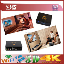 4k global tv box live tv usa channels iptv box from shenzhen