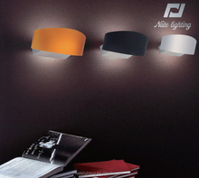 DECORATIVE, NEW DESIGN, FANCY LED MODERN WALL LIGHTS