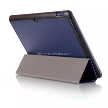 10 inch tablet hard case for Asus Transformer pad TF303