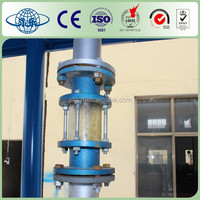 Waste Tyre Recycling Fuel Plant For Sale low price