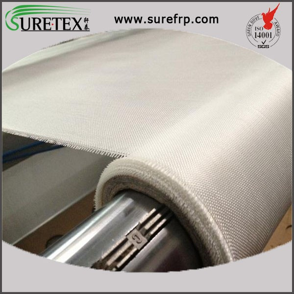 Free Samples Corrosion Resistant Fiber glass Yarn DE300