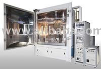 Vacuum Optical Coating Equipment