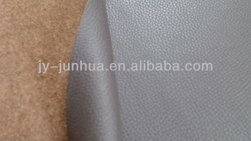 connolly autolux leather NEW PRODUCT