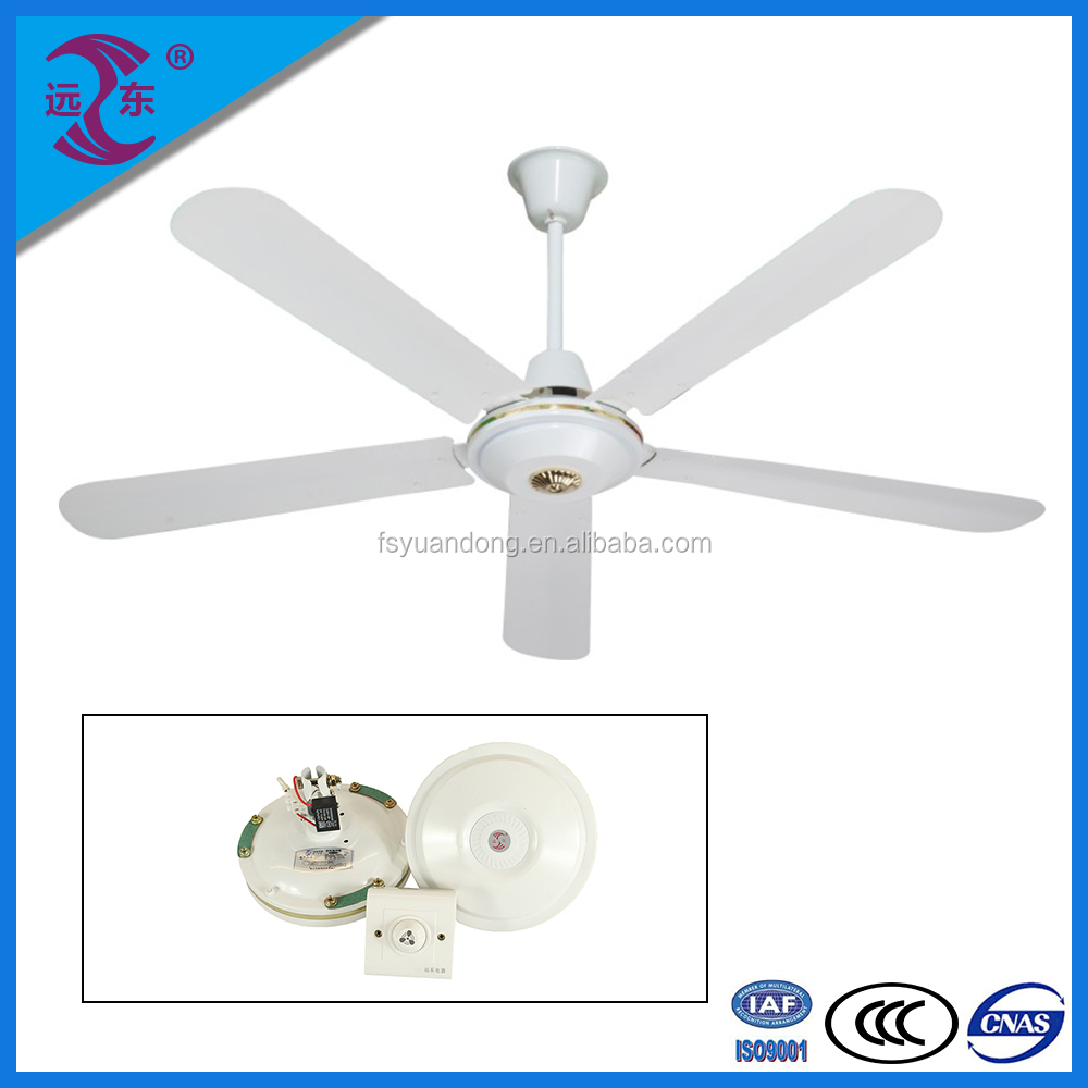 Odm superior service home decoration ceiling fans