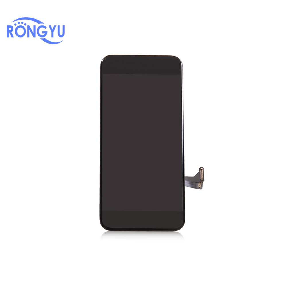 Factory supplier lcd digitizer assembly for iphone 7,for iphone 7 screen lcd,for iphone 7 display