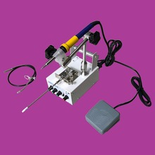 FT-3100 Auto Solder Feeder / Automatic Solder Feeder / Soldering Wire Feeder