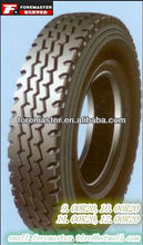 Hot sale tire 7.50r16lt with REACH