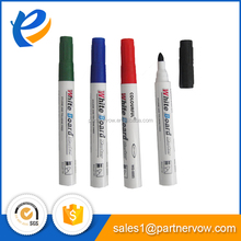 Promotional gift hot selling Dry Erase White Board Marker
