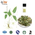 Chinese Herbal Horny Goat Weed Manufacturer (Hot Sale)