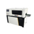 2 Axis PCB Cutting Machine ML-850