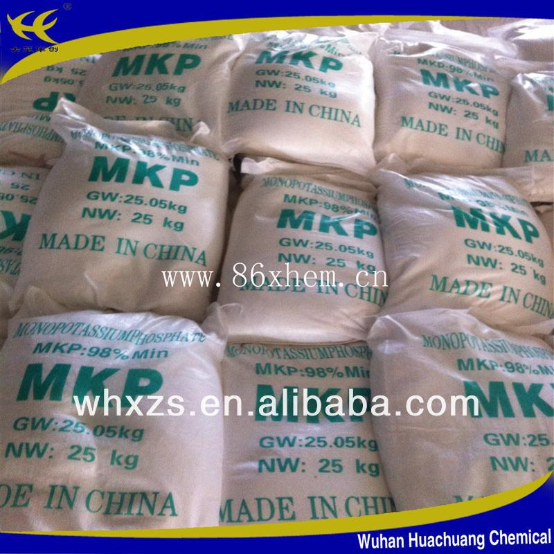 Manufacturing cyanide salt magnesium silicofluoride made in china