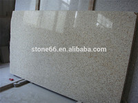Pre cut commercial integrated granite countertop for kitchen or bathroom