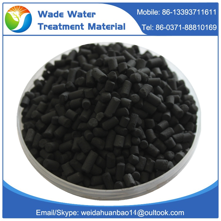 Coal activated carbon charcoal powder price per ton in india