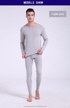 Wholesale Best Thermal Underwear Winter Thick Thermal Underwear Plus Size Thermal Underwear Fashion