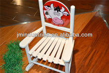 china kids fashion baby room furniture hand shaped wood chair