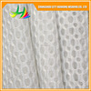 cheap Big hole polyester air mesh fabric for shoes ,new china products for sale