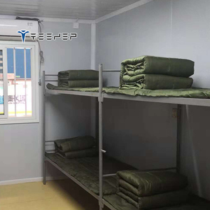 Pickup Cabin Pickup Cabin Suppliers And Manufacturers At Alibaba Com