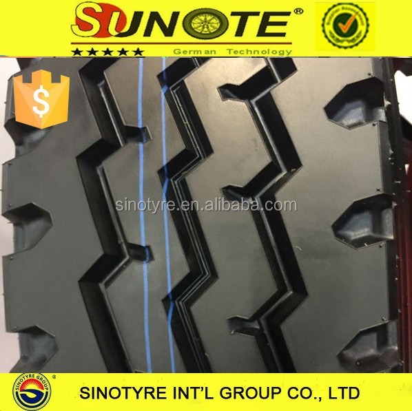 products exported to dubai truck tire 9.00x20