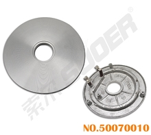Suoer 900w rice cooker Heating plate