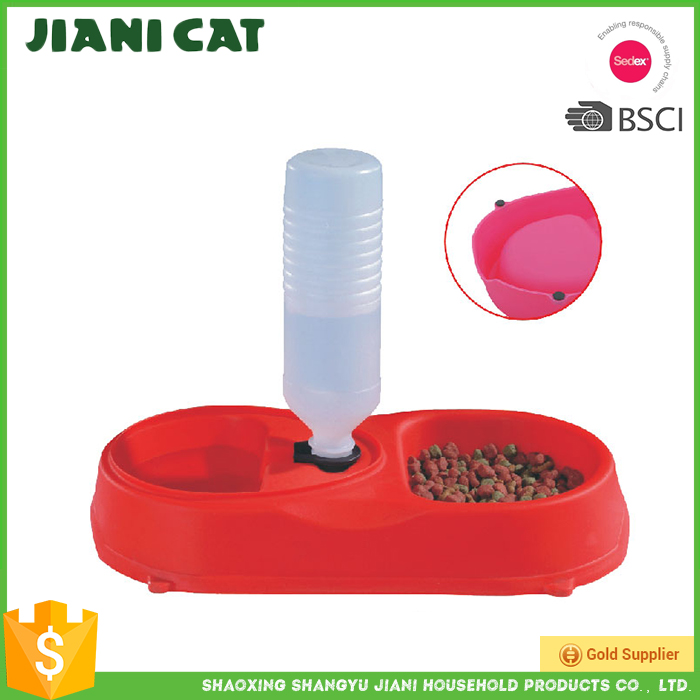 Professional Manufacturer Supplier hot sale large dog feeder
