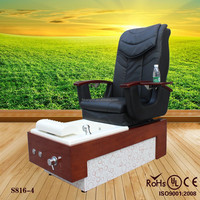 spa chair/manicure pedicure tools and materials (KZM-S816-4)