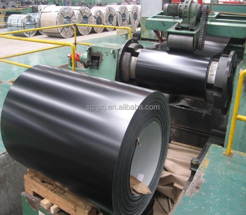 Factory direct sale Prepainted Galvanized Iron <strong>Sheets</strong> ,Printed PPGI Coils , Prepainted Steel Coils