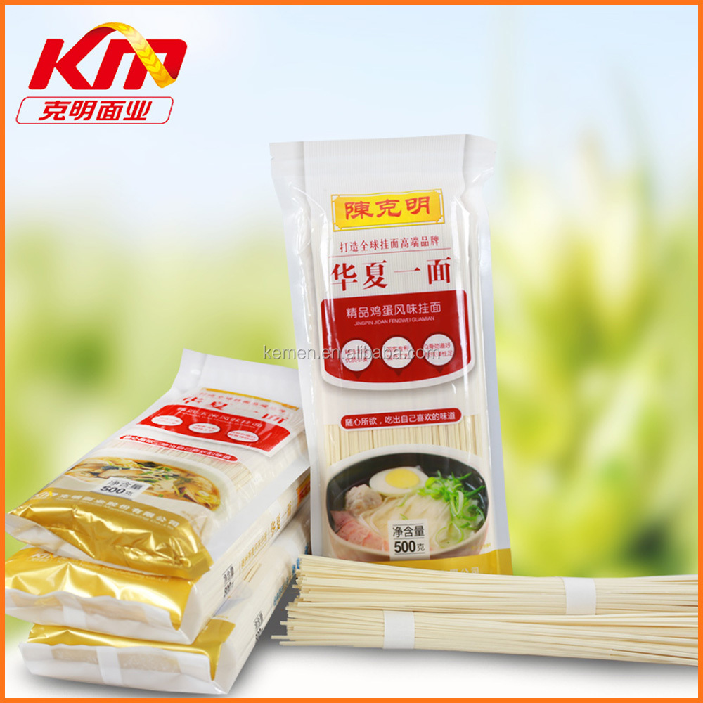 Wholesale 800g gluten freen japanese egg somen japanese ramen