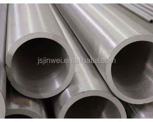 316 316L api 5l x52 seamless line pipe steel seamless elbow provide