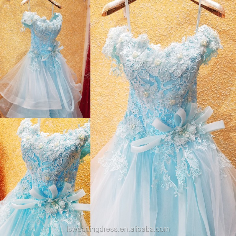 RP50209 ruffled skirt organza princess dresses for girls beauty set womens celebrity elegant evening dress cheap prom dresses
