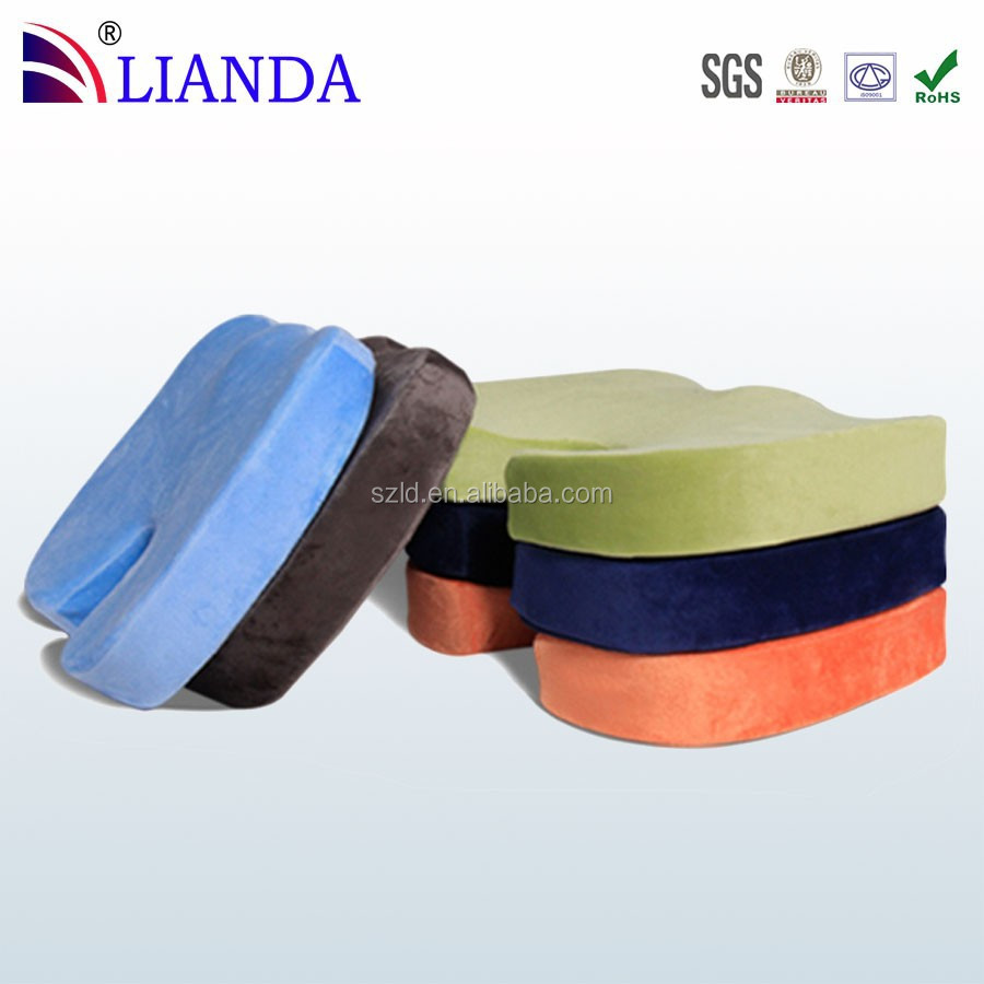 coccyx seat cushion new products car care