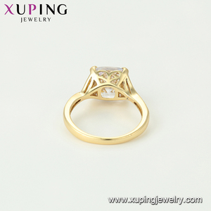 Arabic Gold Wedding Rings Arabic Gold Wedding Rings Suppliers And