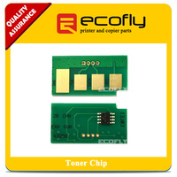best selling chip for Samsung ML 2850 reset chip
