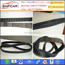 Sale PK 6PK2245 ,suitable for Merce des for UNIMOG 11/92 - / ,Ribbed belt