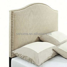 Hot Selling China Manufacturer cheap sheesham wood beds