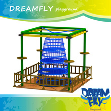New launch shopping center popular child play indoor adventure park
