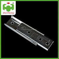 Furniture assembly hardware, furniture hardware, hardware for furniture