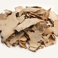Rhizoma Smilacis Glabrae China Crude Medicine