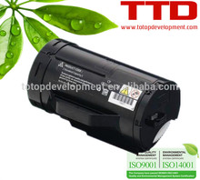 TTD Compatible Toner Cartridge for Fuji Xerox DocuPrint P355d M355df