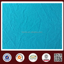 new fashion 92% modal 8% spandex knit fabric with high quality from China knit fabric supplier