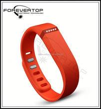 Top Selling tracker band in Alibaba fashtional bluetooth fitness band