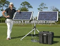 solar charger for mobile phone 300w