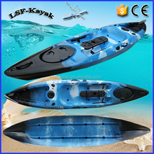 native watercraft fishing kayak wholesale