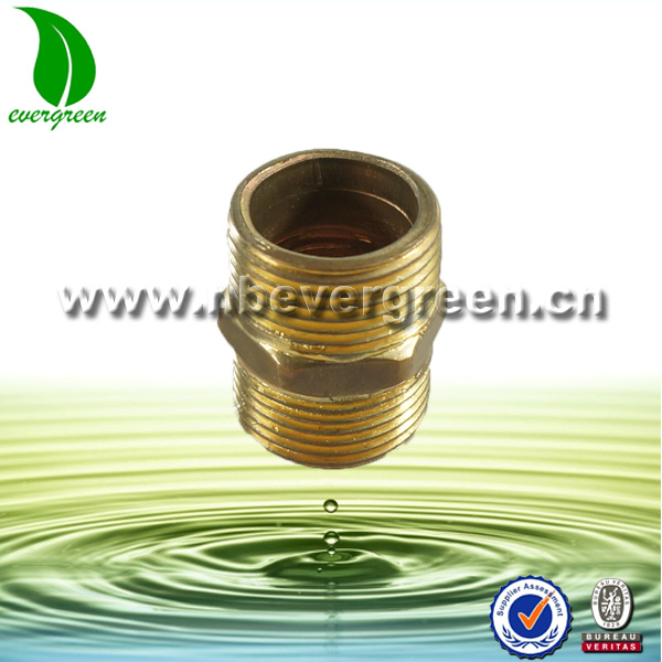 brass pipe fitting male female pipe fittings