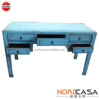 shanxi Square Table wardrobes bedroom table