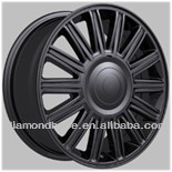 ZW-L110 Alloy Rims for Cars