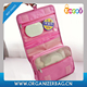 Encai Hanging Travel Toiletry Bag Fashion New Toiletries Kits Organizer