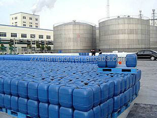 sodium chlorite solution 31% factory price high quality