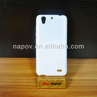 China Manufacture Cheap Cell Phone Accessories for Huawei G630