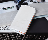 top selling products in alibaba portable hot sexy move 6600mAh power bank usa price