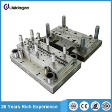 Low cost injection molding,Injection mold designer,plastic components super quality